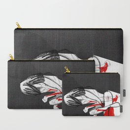 Shadow's Corner Carry-All Pouch