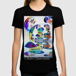 Jellybean World T-shirt