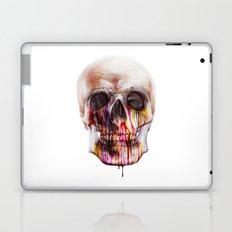 True Blood B Laptop & iPad Skin