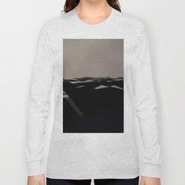 S170608NL Long Sleeve T-shirt