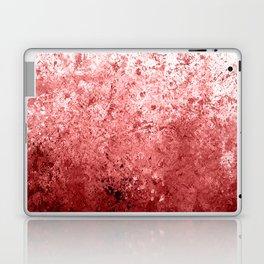 Abattoir Wall Laptop & iPad Skin