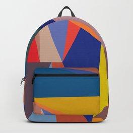 Tingle Backpack
