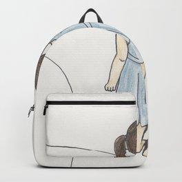 Nyla Backpack