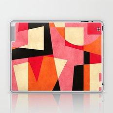 L_O_V_E Laptop & iPad Skin