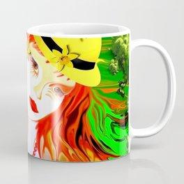 G' Red Heads* Coffee Mug