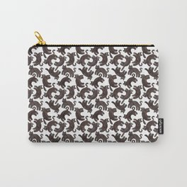 Ally's Cats Carry-All Pouch