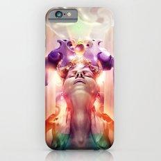 The Wicked Queen Slim Case iPhone 6s