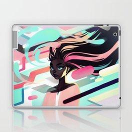 Gumdrop Laptop & iPad Skin