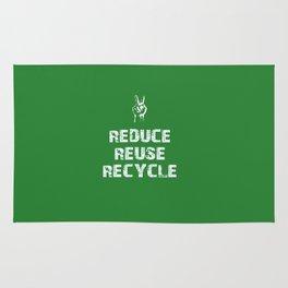 Reduce... Rug