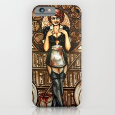 Moira iPhone 6s Slim Case