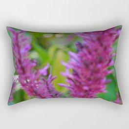 aprilshowers-260 Rectangular Pillow