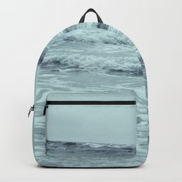 CR(w)AVE Backpack