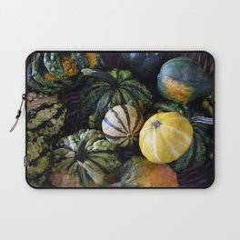 Gourds Laptop Sleeve