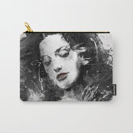 Mother's Milk Carry-All Pouch