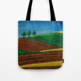 DoroT No. 0006 Tote Bag
