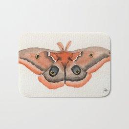 Moth One Badematte