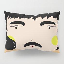 Little Queen Pillow Sham