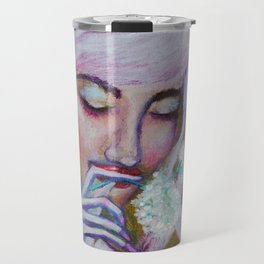 Valeria Travel Mug
