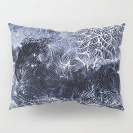 4_4 (Rev) Pillow Sham