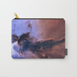 Eagle Nebula Carry-All Pouch