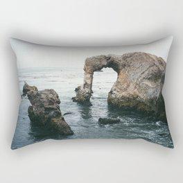 Pirate's Cove Rectangular Pillow