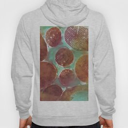 Abstract No. 329 Hoody