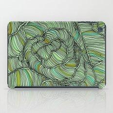 cocoons iPad Case