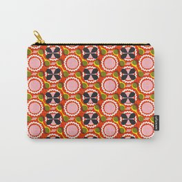 kwai Carry-All Pouch