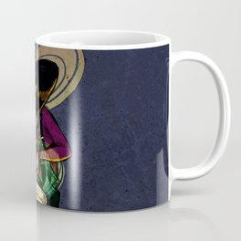 Noxious Coffee Mug