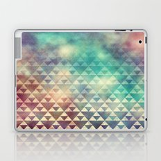 Tribal Fade Laptop & iPad Skin