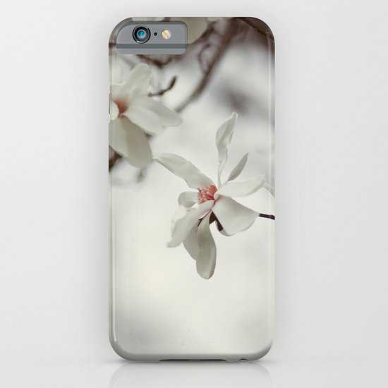 Where There is Wind iPhone & iPod Case