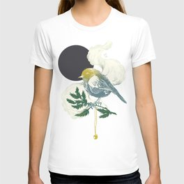 The Juniper Tree T-shirt