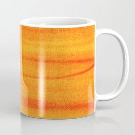 Phoenix - Rebirth Coffee Mug