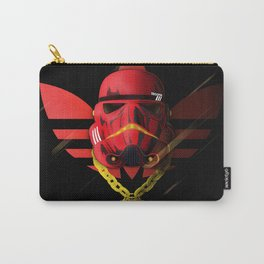 StarWars | HipHop Trooper Carry-All Pouch