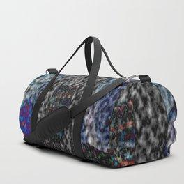 Colorful 09 Duffle Bag