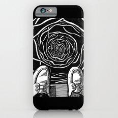 THE EDGE Slim Case iPhone 6s
