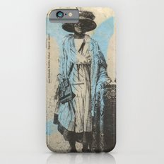 Dos iPhone 6s Slim Case