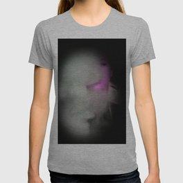 Smokin' Smoke T-shirt