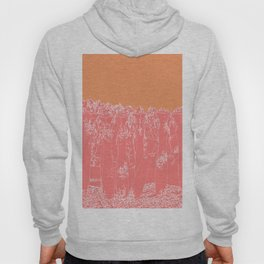Last to Remain version 3 Sunset Hoody
