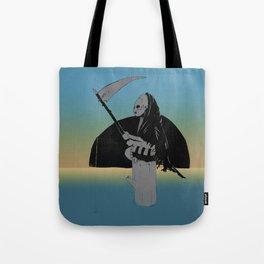 children of death  Tote Bag
