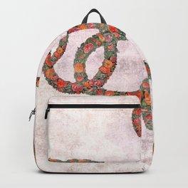 Chained II Backpack