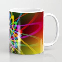 Abstract perfection - 102 Coffee Mug
