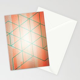 Christmas Variation Stationery Cards