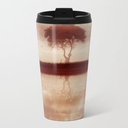 duplicate Travel Mug