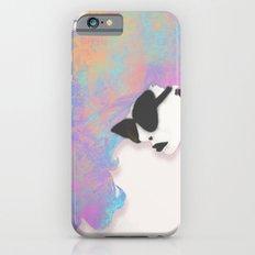 Modern Society Slim Case iPhone 6s