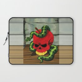 The Sinner Laptop Sleeve