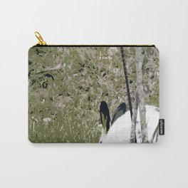 Wabbit Carry-All Pouch
