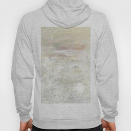 Lost In Serenity No.1a by Kathy Morton Stanion Hoody