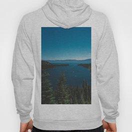 Lake Tahoe VI Hoody