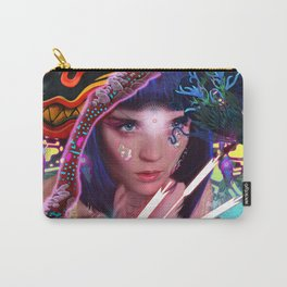 Dream on Carry-All Pouch